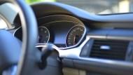 Volkswagen在美遭重罰 需賠車主共9650萬美元