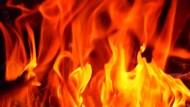 旭富產線燒毀重建需6個月,價跌停開出