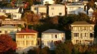 紐西蘭央行擴大購債 不排除實行負利