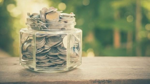 先存下6個月的備用現金吧!不景氣,也別讓任何意外拖垮你的家...