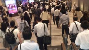 我們為什麼要當外送員?台灣有一半的員工月薪4萬以下...這才是根本問