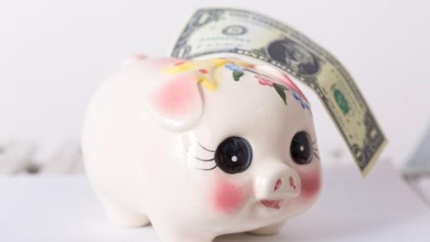 台幣創9年來新高,買到便宜的美元要放哪?用2種理財工具聰明賺錢!