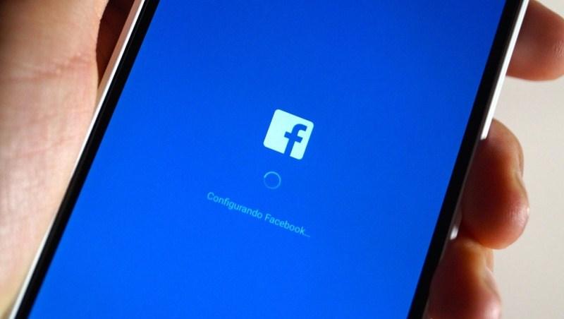 不畏隱私保護質疑聲浪,臉書2019年營收照樣成長近27%