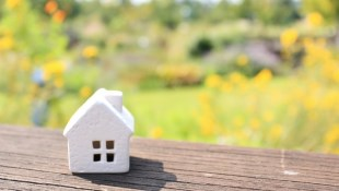 〈房產〉全台旺季遞延+置產買盤 7月房市交易年增27%