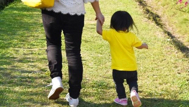 小孩是否獨生,保險規畫大不同!資深保險顧問:只生1個小孩,保險應先保父母