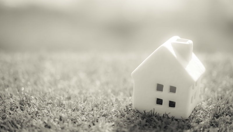 10年後,房子會變搶手還是滯銷?建商老實說:不可能像以前一樣搶手!