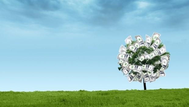 「買樂透中了1億,你會怎麼規畫?」從回答看出你是窮人思想或富人思想