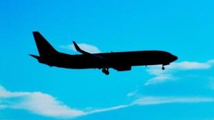 空運需求強勁,華航調漲航空運價,美國線漲3至4成