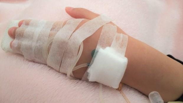 傷口要好,用人工皮最好?用錯敷料,小心傷口好不了還會留疤!