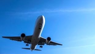 熱門股》航空客運復甦在望,航太訂單漸回溫
