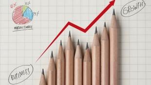 營收衰退,股價必跌無疑?打破既定印象,這家雲端伺服器訂單滿手,股價上