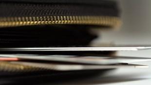 高盛:Apple Card銷售極佳 是有史以來最成功的信用卡