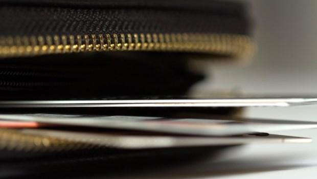 2021年小資族必備信用卡推薦》回饋很重要,但想簡單理財其實要辦這種卡?