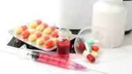 大摩:疫苗最快1年後量產,明年Q3