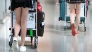 因應三級警戒,國內航線退票免手續費延至7月12日!