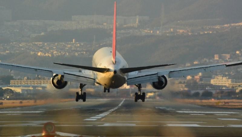 獲藥品冷鏈運輸認證,還有2架貨機待交付,這家航空股有望成為疫苗配送主力!