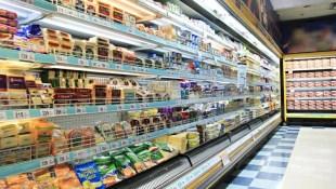 家樂福併購頂好超市案 公平會將面臨2大難題