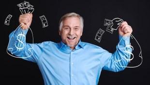 退休後想用配息基金打造穩定現金流?「定期定值」布局是上策