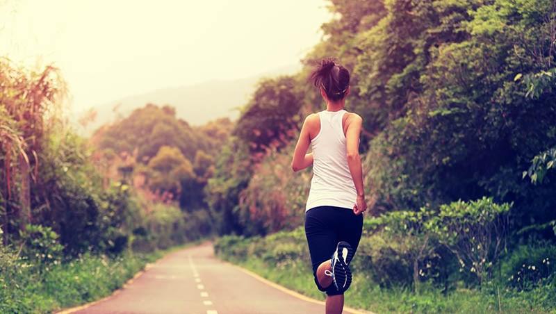 投資就像是馬拉松!每月投資6千元,退休竟可領到3千萬!「跑步與人生都沒有所謂失敗,只要你拒絕停下來」