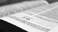 夫妻可各自申請、未婚生子也符合資格…關於「育嬰留職停薪」該知道的事