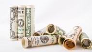 高盛:股災還未停止 仍要留意美元「