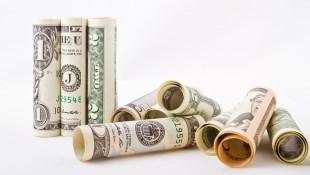 全球大量現鈔不知所蹤 WSJ:央行恐過度印鈔引通膨