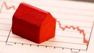 低利環境下,正是買房、投資好時機?小心!你已掉入「趴數」陷阱…