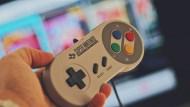 任天堂Switch今年來北美銷量增