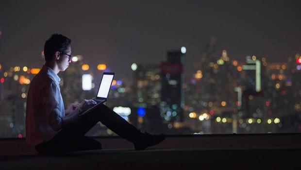 華為「送禮」願公開源代碼 日本:無意接受