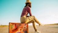 除了旅平險,自助出國該注意什麼?出