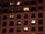 513大停電415萬戶受影響,台電