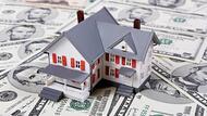 房價屢漲,能投資營建股嗎?會計師達人靠1張表,挖出營建潛力股!