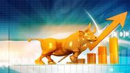 台塑4寶、金融股還適合存股嗎?2張表看股利配發,現金殖利率最高逾6%