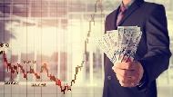 愈了解交易心理,就愈有可能獲勝!紀律交易者邁向成功的7個投資步驟