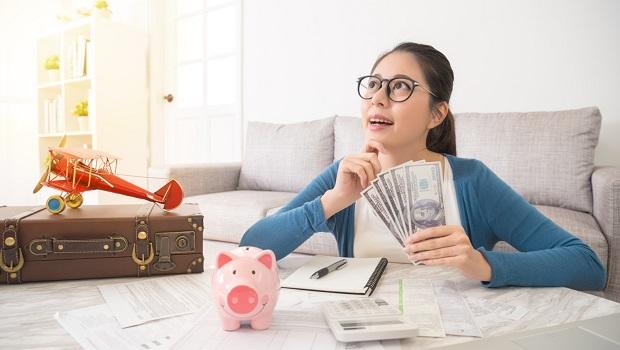 紓困貸款》首年免利息,可以借出來投資?注意3點,小心賠了夫人又折兵
