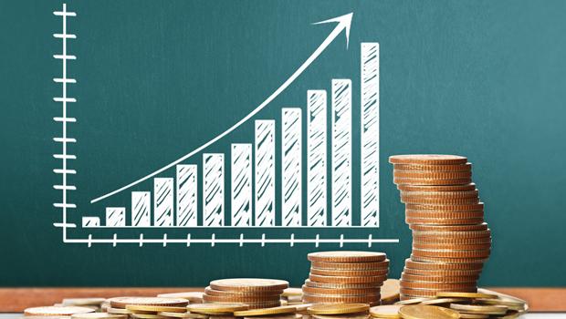 零成本存股術》如何尋找好標的?存股達人:掌握閱讀財報的4個眉角