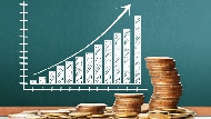 零成本存股術》如何尋找好標的?存股