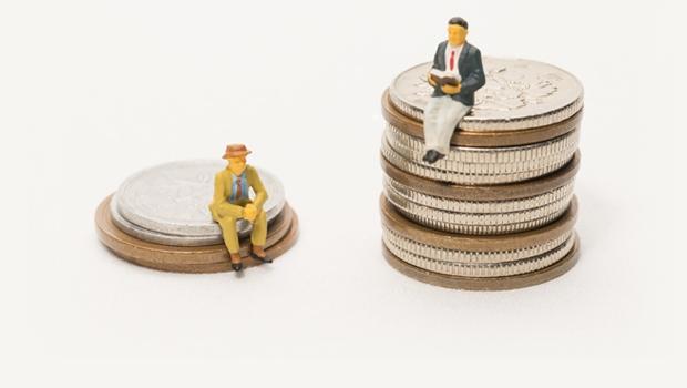 如何脫離財務危機的循環?一個來自《華爾街日報》財經記者的建議:「先顧好『需要』,再談你的『想要』!」
