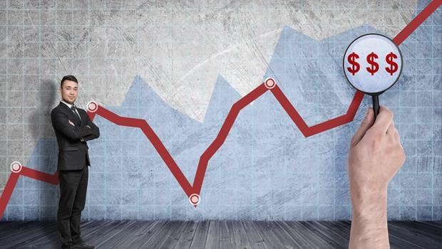 連續3年盈餘成長率30%以上才叫成長股...關鍵3步驟,操盤手教你牢牢抓穩不錯過