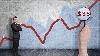 台股破百檔ETF,別只挑0050!買進被低估的ETF,新手也能挑到好股