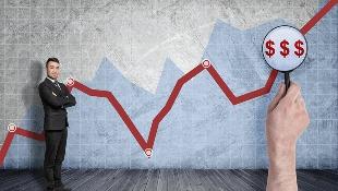 台股破百檔ETF,別只挑0050!買進被低估的ETF,新手也能挑到好