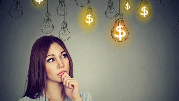 「現在買車,分期零利率」...裕隆集團小金雞「裕融」可以買嗎?艾蜜莉:這因素需要觀望