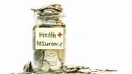 投保實支實付醫療險 轉嫁高額自費支出