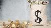 熱門金融股》存股殖利率預估全公開!其中3檔有機會逾6%!