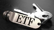 5檔高股息ETF一次看!其中1檔現