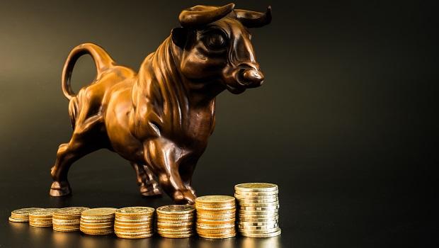 金融股前4月自結EPS出爐!富邦金成長66%、國泰金成長49%