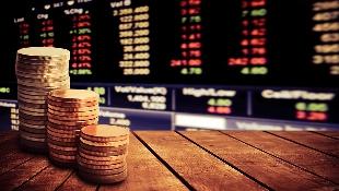 存股族必看》2020年金融類股最速填息王出爐!玉山金僅花1天填息奪冠