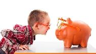 應該讓小孩有信用卡嗎?理財專家媽媽