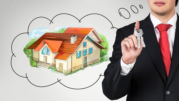 「幾歲買房算正常?」真實數據曝:年輕人買不起、買得晚成主流