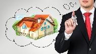 「幾歲買房算正常?」真實數據曝:年